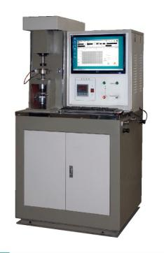Universal friction and wear tester